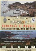 Maremma Magnalonga - Isola del Giglio